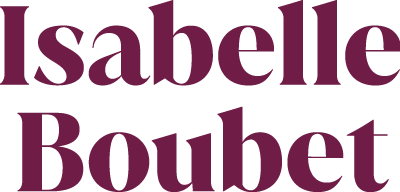 Isabelle Boubet