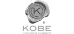 KOBE - logo
